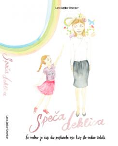 speca-deklica-lara-sotlar-urankar